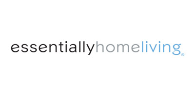 Essentially Home Living