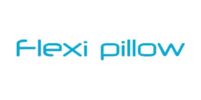 Flexi Pillow