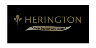 Herington