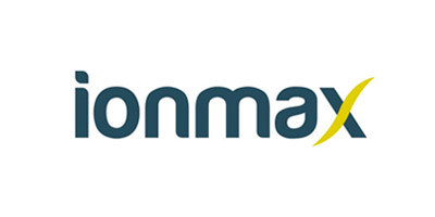 Ionmax