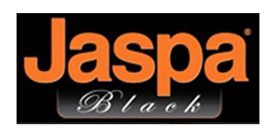 Jaspa Black