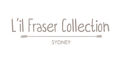 Lil Fraser Collection