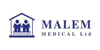 Malem