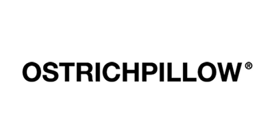 OstrichPillow