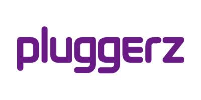 Pluggerz