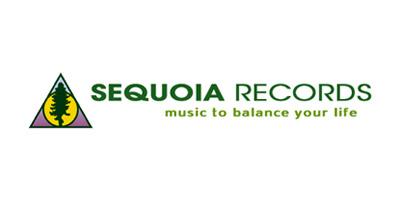 Sequoia Records