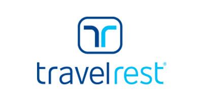 Travelrest