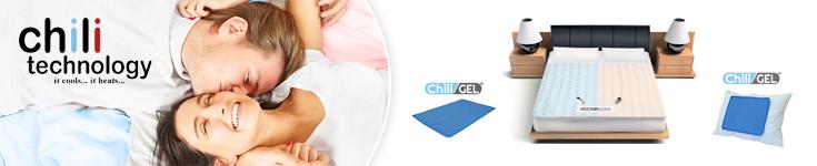 Chilipad Chili Technology