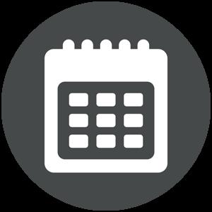 Bedwetting Calendar