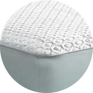 Mattress Protector cool