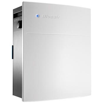 BlueAir Slim Air Purifier