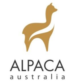 Alpaca Australia