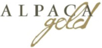 Alpaca Gold