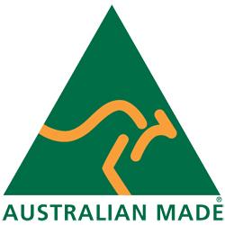 Tetra Australian Made