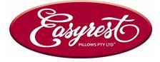 Easyrest_logo
