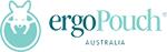 ErgoPouch Logo