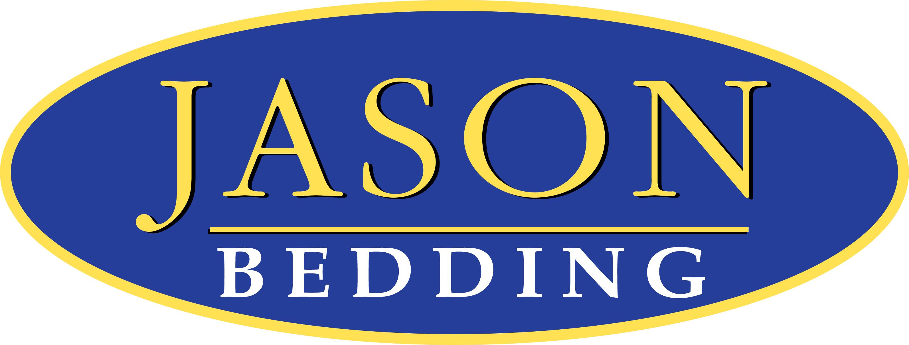 Jasson Logo