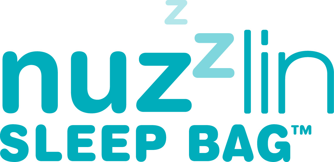 Nuzzlin Logo