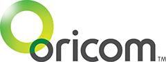 Oricom Logo
