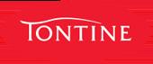 dunlopillo-logo.jpg