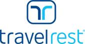 Travelrest Logo