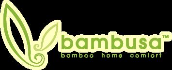 Bambusa Logo