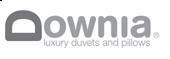 Downia Logo