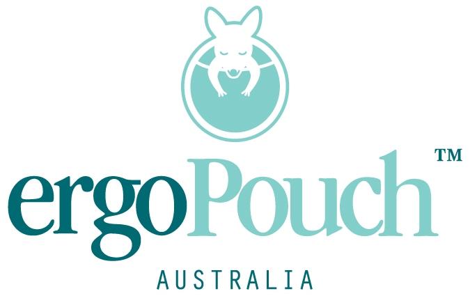 ErgoPouch_Logo
