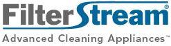 FilterStream Logo