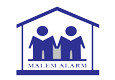 Malem Logo