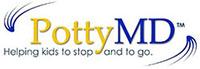 pottymd logo
