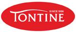 tontine-logo2.png