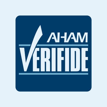 Blueair 650E verified