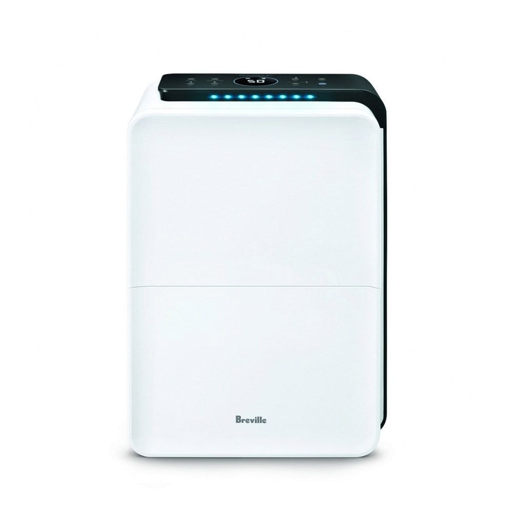 Breville Smart Dry Ultimate Dehumidifier