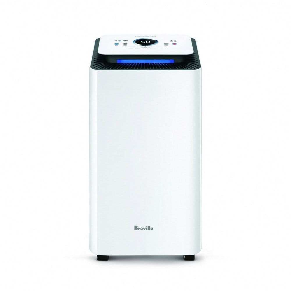 Breville Smart Dry Dehumidifier
