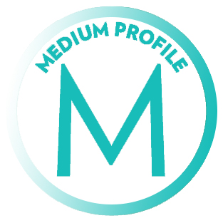 Medium Profile
