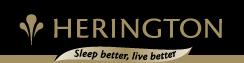 Herington_Logo