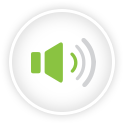 Ionmax ION610 desiccant dehumidifier noise