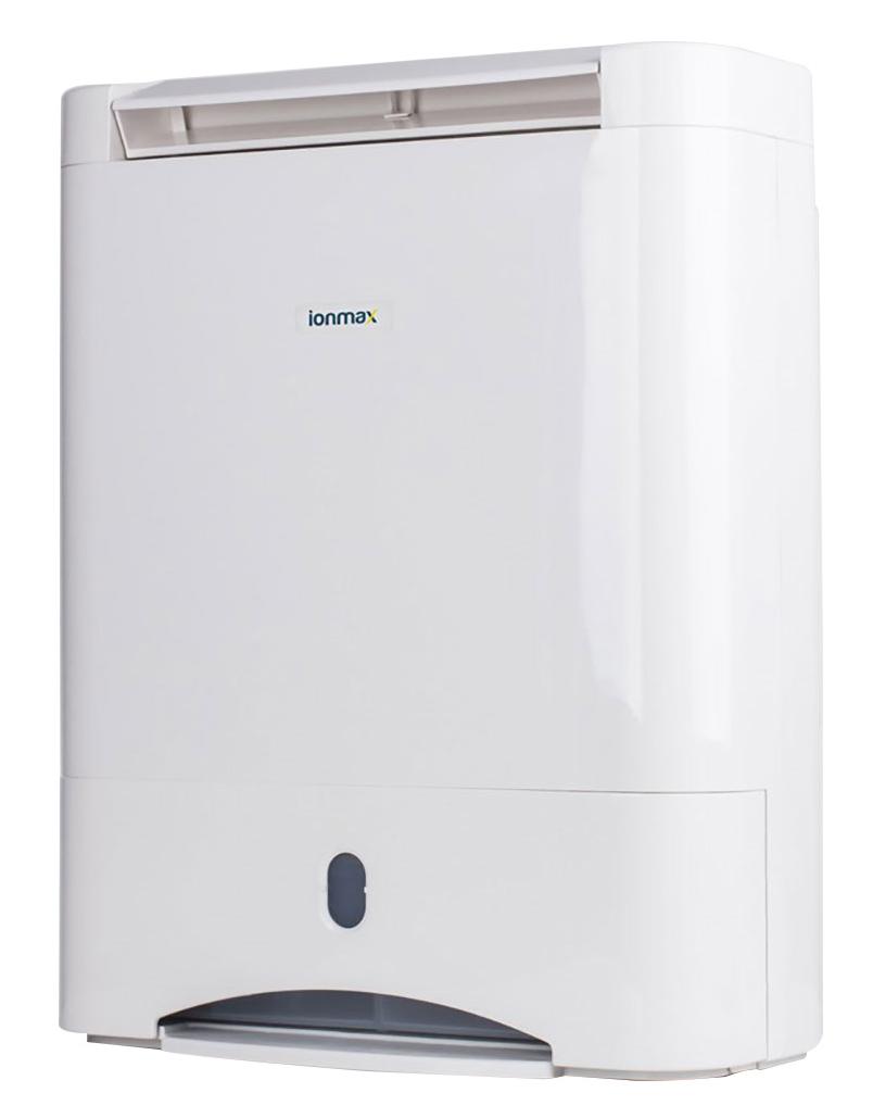 Ionmax ION 632 Desiccant Dehumidifier 10L