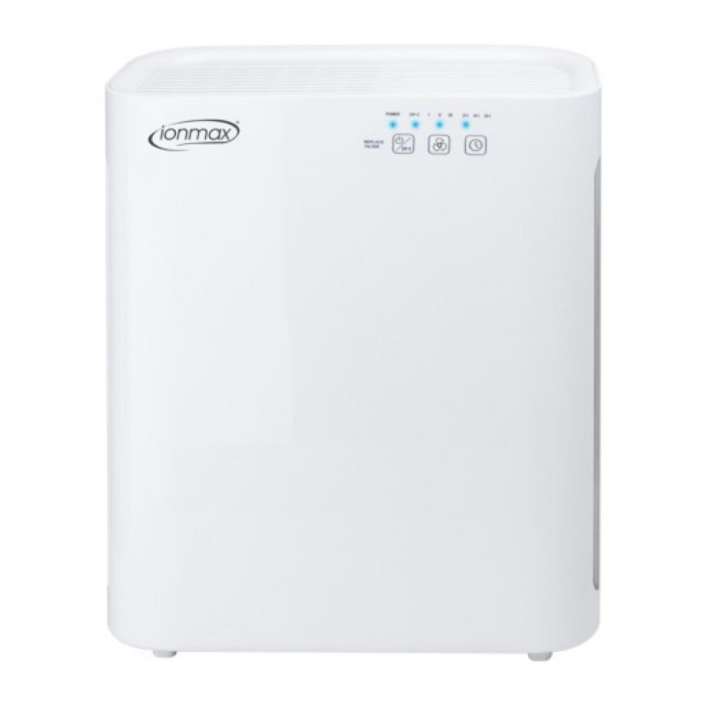 Ionmax ION 420 Breeze Air Purifier