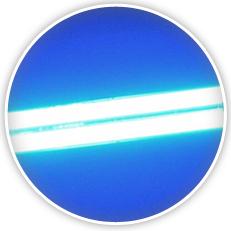 ION450 UV LIGHT