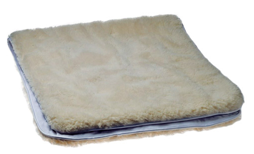Kelly-And-Windsor_Wool-Underblanket-Product-Flat