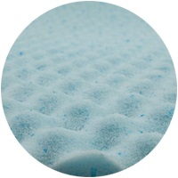 Bambi Gel Infused Memory Foam