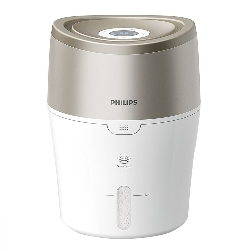 Philips NanoCloud Humidifier