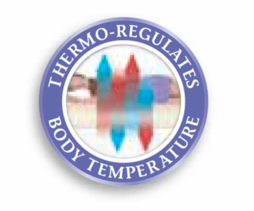 Thermo-Regulates
