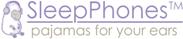 Sleep Phones Logo