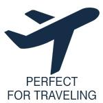 Travel Airbus image