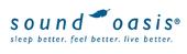 Sound Oasis Logo