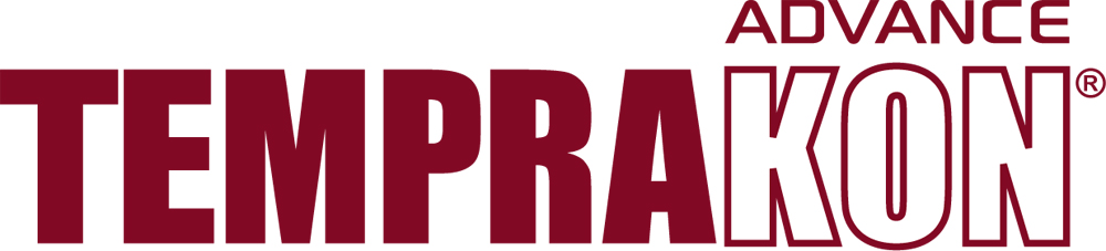 Temprakon Logo