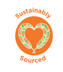 Tetra-Sustainably-sourced